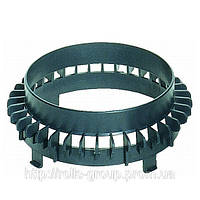 HL161 Дренажное кольцо, Hutterer&Lechner GMBH (Австрия)