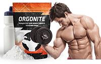 Оргонайт - концентрат для эффективного усвоения пищи, Orgonite пищевая добавка, Средство для увеличения мышц