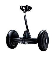 Гироскутер Ninebot Mini Black