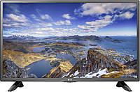 Телевізор LG 32LH510U, фото 1
