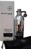 Montale Greyland TESTER унисекс 100ml