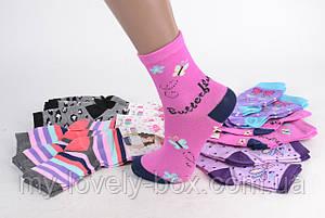 Детские носки на девочку Mix ( C223/720 ) | 720 пар, фото 2