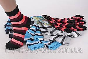 "Женские носки с рисунком ""ДУКАТ""  (PT081/600) | 600 пар, фото 2"