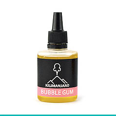 Жидкость Kilimanjaro - Bubble Gum (30ml)