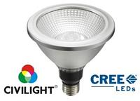 Светодиодная лампа DPAR38 WP03T18 dimmable