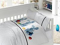 Комплект постельного белья First Choice Bamboo детское детское 4