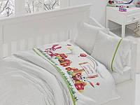 Комплект постельного белья First Choice Bamboo детское детское 8