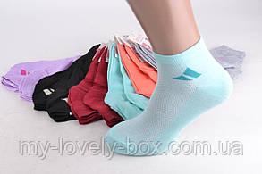 """Женские носки """"SPORT"""" р. 36-41 (HC421/600)   600 пар, фото 2"""