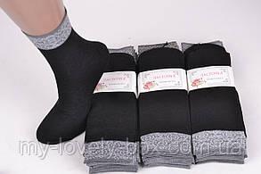 Носки капроновые с выбитым узором бежевый (C237/1200) | 1200 пар, фото 2