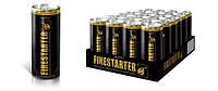 IronMaxx Энергетики Fire Starter energy drink 250 ml