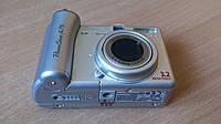 Фотоаппарат Canon PC1202 б/у не рабочий