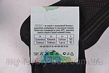 "Женские носки сетка ""ДУКАТ"" р.36-40 (PT145/600/Black)   600 пар, фото 3"