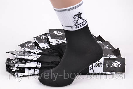 "Мужские носки ""ЗОДИАК"" р. 41-45 (Aрт. PT012/420) | 420 пар, фото 2"
