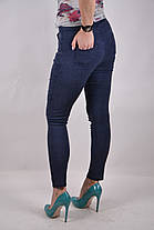 Джеггинсы женские с карманами (SL30964/240) | 240 пар, фото 3