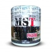 MST бца BCAA Pure 400 g