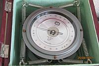 Барометр-анероид Контрольный М-67 1975г.