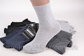 Мужские носки ЖИТОМИР р. 42-45 (PT002/5/480) | 480 пар, фото 2