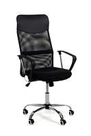 Офисное кресло Xenos Compact