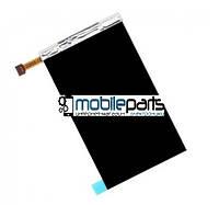 Оригинальный Дисплей LCD (Экран) Nokia X (RM-980) Dual Sim