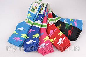 Носки женские махровые BAMBOO  (YDJ73/360)   360 пар, фото 2