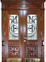 Входные бронированные двери победители конкурсов.