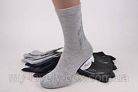 Мужские носки Sport  с узором (A25/360) | 360 пар