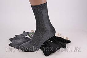 Мужские носки МОНТЕКС сетка р. 41-45 (PT002/8/480) | 480 пар