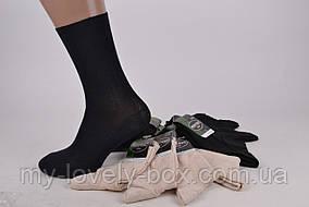 Мужские носки МОНТЕКС сетка р. 41-45 (PT002/9/480) | 480 пар
