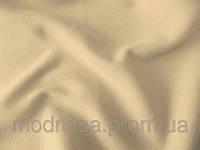 Кашемир Турция (пудровый бежевый) (арт. 01114) отрез 2,62 м