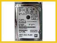 HDD 1TB 7200 SATA3 2.5 Hitachi HTS721010A9E630 D32Z7NVM