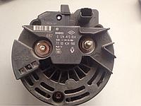 Генератор Renault 7700434900,7701476809(Bosch 0124415014)