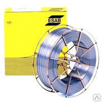 Дріт зварювальний OK 308LSi (AWS ER308 LSi) 0.8 мм 5 кг