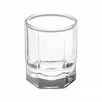Набор стопок для водки Tango 6 шт по 60 мл Pasabahce 42294