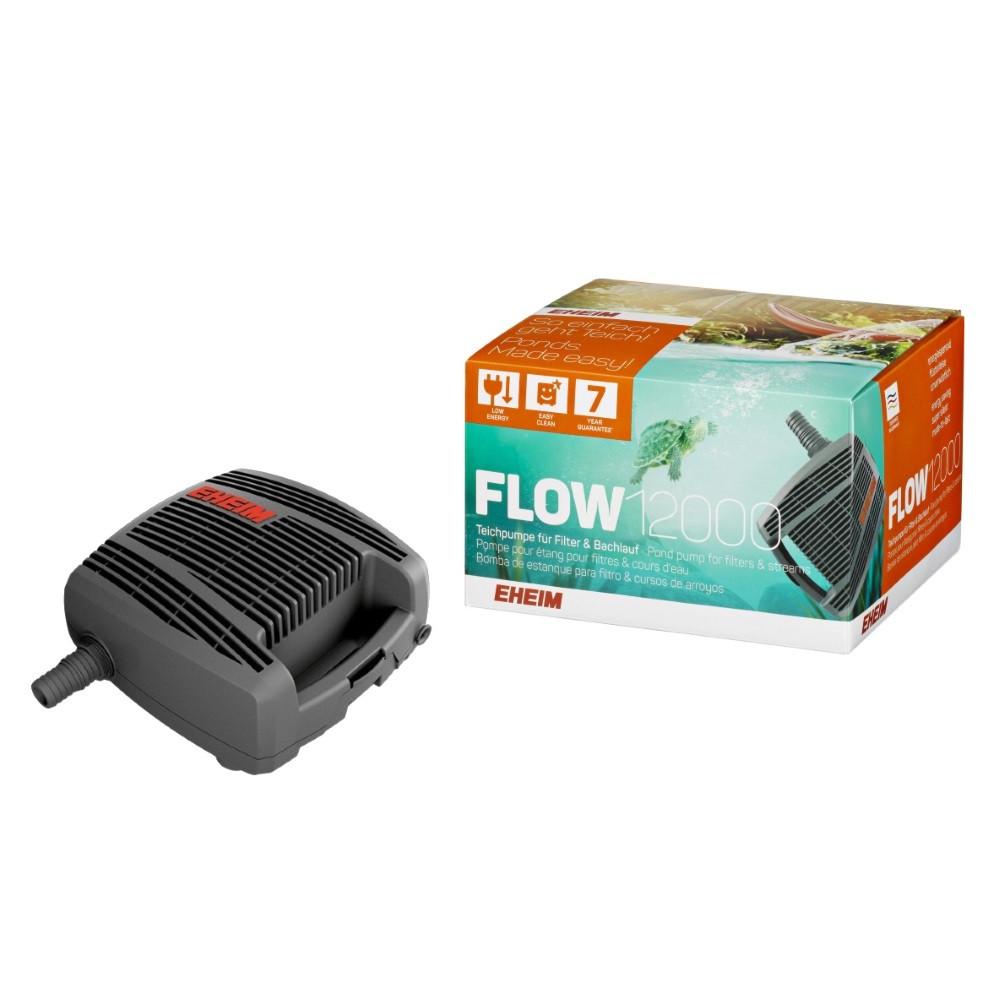 Насос для пруда Eheim Flow 12000