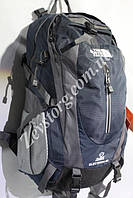 Рюкзак The North Face electron 40L.