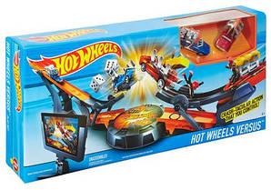 Hot Wheels Іграшковий трек Супер гравітація Оригінал DNY25
