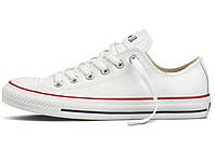 Мужские кеды Converse All Star Low white