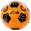 Мяч для футбола Joma W-Inter T5 Original (для игры на снегу)