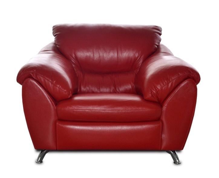 Сучасне крісло Ельза