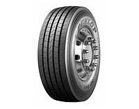 Шины Новые грузовые: 205/75R17.5 Dunlop SP 344