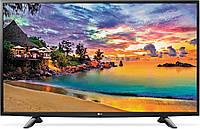 Телевізор LG 49UH603V, фото 1