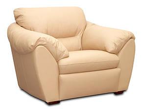 Стильне крісло Елегія, фото 2
