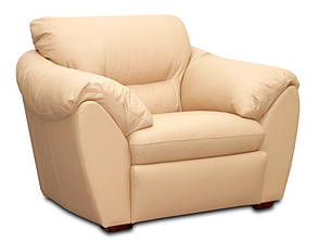 Стильное кресло Элегия, фото 2