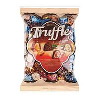 Шоколадные конфеты Truffle Assortment, 500 гр