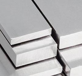 Алюминиевая полоса (шина) 30 мм 6082 (АД35Т), фото 2