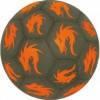 Мяч для футбола Monta Freestyler (для фристайла)