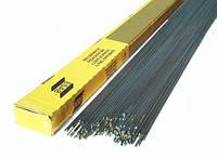 Пруток сварочный OK Tigrod 308LSi (1,6 - 3,2 мм по 5 кг)