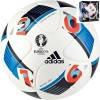 Мяч для футбола Adidas Euro 2016 OMB
