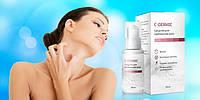 C-dermic - Средство для проблемной кожи
