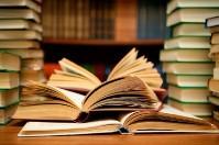 Книги по категориям